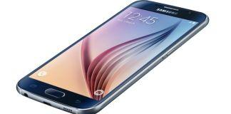 Samsung Galaxy S6 . fot03