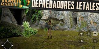 Tomb-Raider-para-Android-I-1024x614
