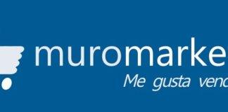 logo_muromarketapp