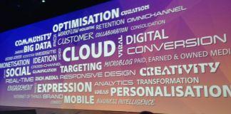 Adobe Summit Europe 2015