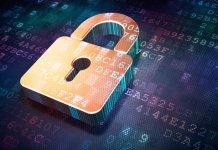 privacidad-datos
