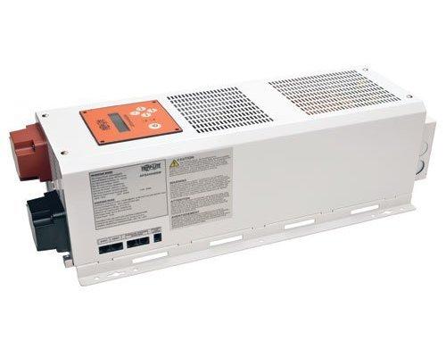 APX4048SW-FRONT-L