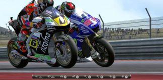 MotoGP-15-Gaming-Cypher