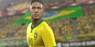 PES 2016_weather_01