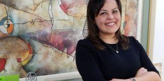 Maria Jesus Urdanivia-2