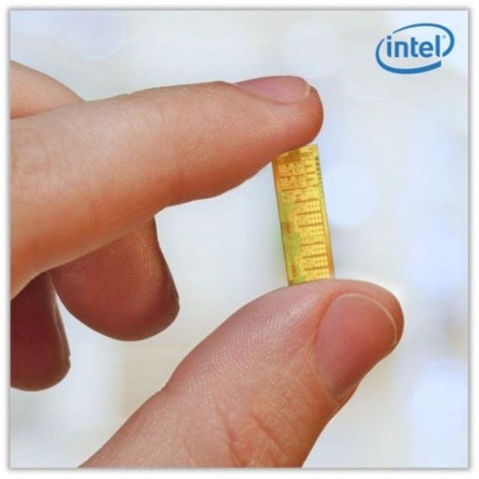 chip_5thgeneracion Intel