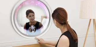 Mirror-Display-2