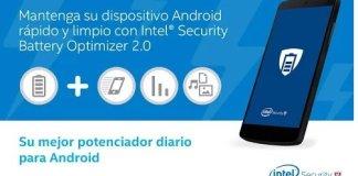 Intel Security Battery Optimizer (2)