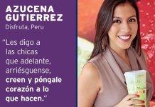 ENDEAVOR_AZUCENA_GUTIERREZ