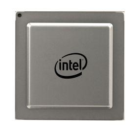 Intel_Ethernet_Multi-host_Controller_FM10000