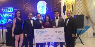 ESET_AWARDS1