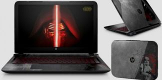 Force-Laptop-590x330[1] sexta generacion