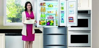 Refrigeradora-door-in-door