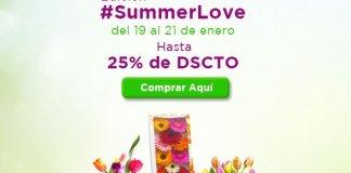 #SunnerLove