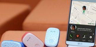 lg-kizon-phone-970x0