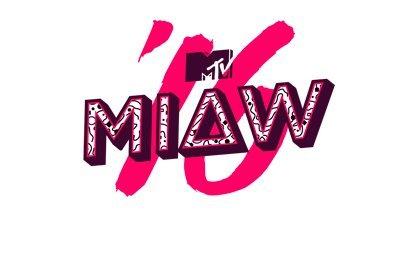 mtv1-dest