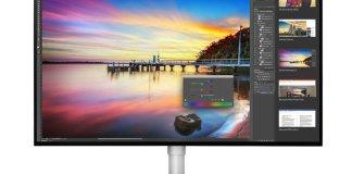 32-inch UHD 4K monitor_1 (model 32UK950)