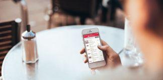Ventas de comida delivery online crece 55% anual en Lima Norte