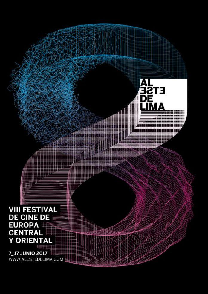 """Lo mejor del cine europeo llega al Perú con """"Cine Al Este de Lima"""""""