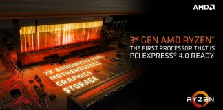 AMD-PCIe_Gen4-am4-motherboard-ryzen