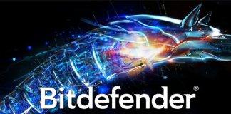 BITDEFENDER_LOGO2