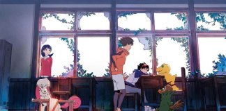 Digimon-Survive