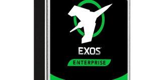 Exos-3.5_12TB_Hero-Right_3000x3000