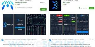 Falsa-app-Btcturk