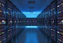 Forza continúa creciendo al incorporar más de un millón de usuarios satisfechos en el 2018-Data Center Servers