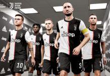 PES2020_Juventus_Enter
