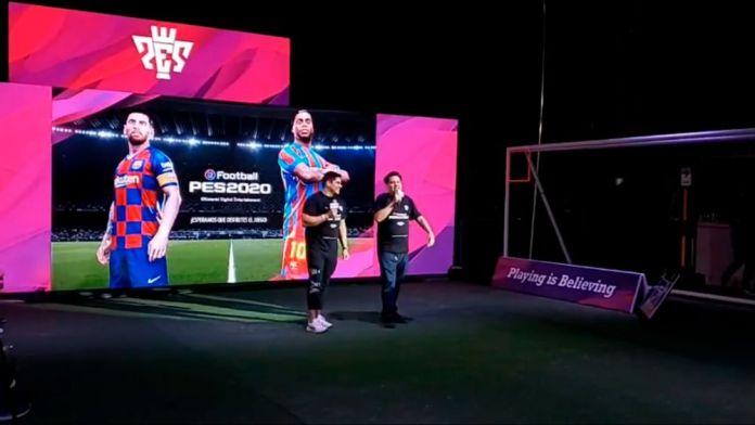 eFootball-PES-2020-en-Perú