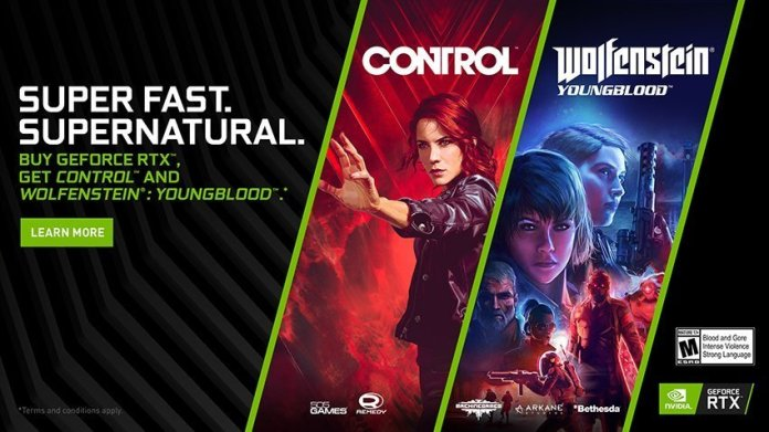 nvidia-geforce-rtx-20-series-control-and-wolfenstein-youngblood-bundle-key-visual-850px