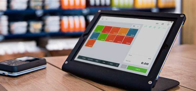 How can a restaurant POS software helps you in managing your business?