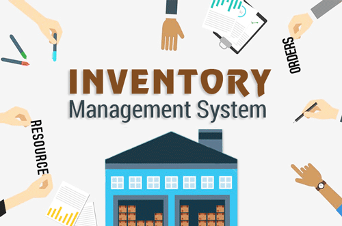 Ways to manage inventory for your eCommerce website