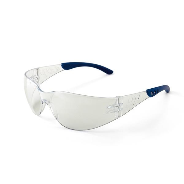 lunette de sécurité EPI équipement de protection individuelle tunisie anti  acide technoquip 01ae9adf8993
