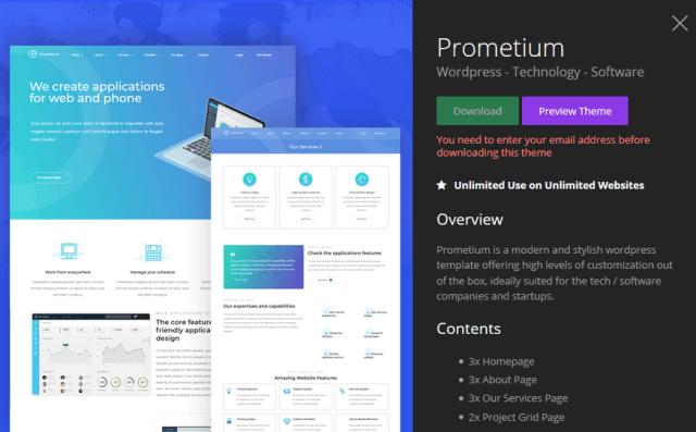 C:\Users\Winwows 7\Desktop\Prometium.png