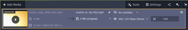 C:\Users\Winwows 7\Desktop\MOVAVI - 2.png