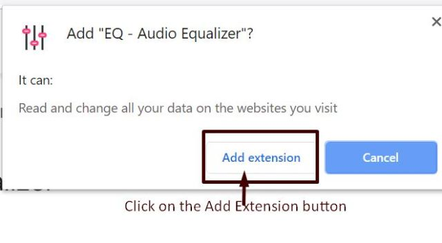 How to Use Spotify Web Player with Equalizer on Windows PC / Laptop