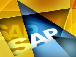 SAP Third Party Order Process Step by Step Configuration