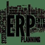 Successful SAP ERP Implementation Partner Selection