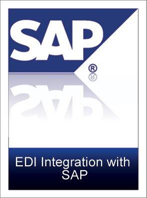 SAP EDI Process and IDOC Configuration