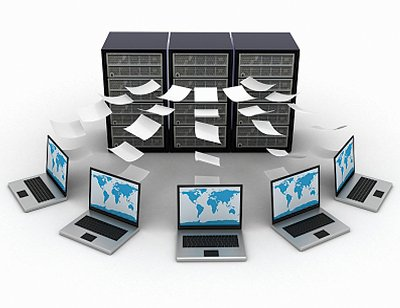 SAP Data Archiving Introduction Step by Step Guide