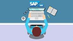 Returnable Transport Packaging (RTP) in SAP MM