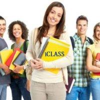 SAP Training Centers and SAP Institutes Bangalore