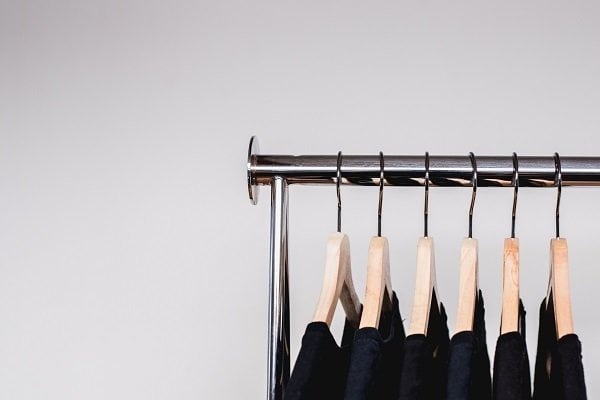 Clothes Washing Tips