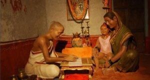 Madame Tussauds like Wax Museum in India – Siddhagiri Gramjivan 1