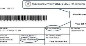 Pay Electricity bill online in Uttar Pradesh (PVVNL/UPPCL)