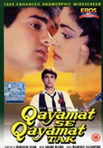 tragic love stories of Hindi Cinema