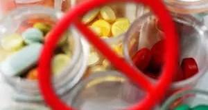 Risky Drugs Gatifloxacin and Tegaserod banned in India
