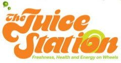 The Juice Station Fresh, Natural and Nutritious juices, shakes and smoothies